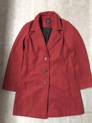 Mantel/Jacke von Tom Tailer