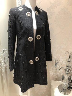 Chloé Coat black