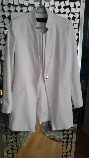 Mantel Kurzmantel Gr.M Zara