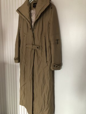 Mantel lang von Creenstone