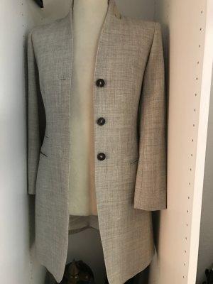 Mantel Marke Windsor