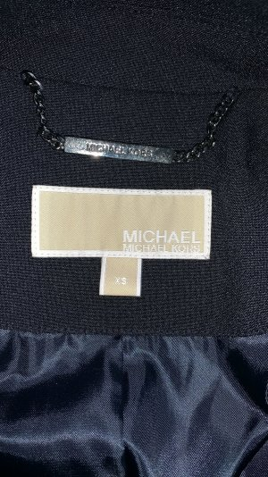 "Mantel "" Michael Kors"""