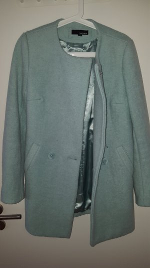 mantel mint gr 36 trend fashionista