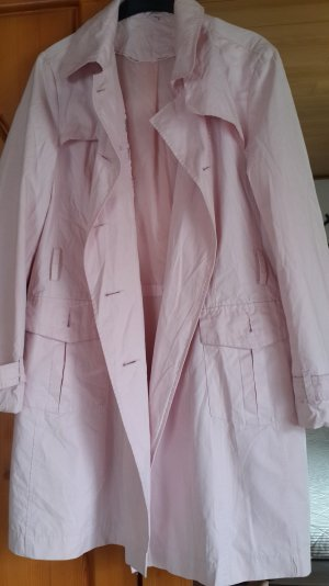 Mantel mit Gürtel,Trenchcoat