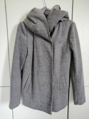 Mantel mit Kapuze 36 Primark