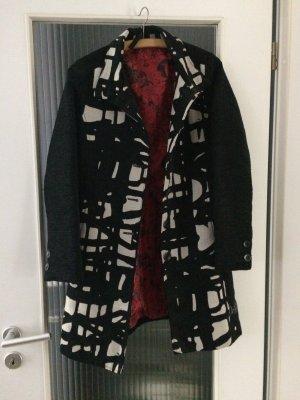 Mantel oder Gehrock von Desigual