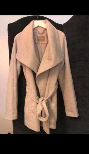 Mantel Orsay