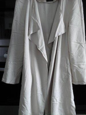 Mantel Oversice