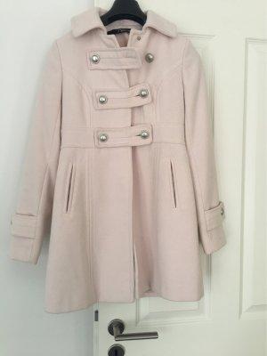 Jane norman Duffel Coat pink