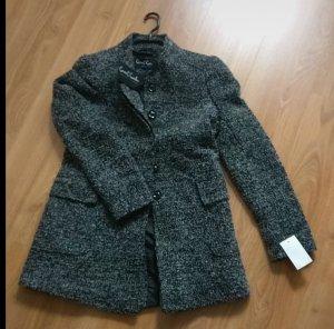 Tkmaxx Abrigo de invierno multicolor