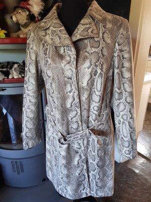 Mantel sehr schöne Optic