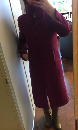 Mantel Ted Baker Größe 1