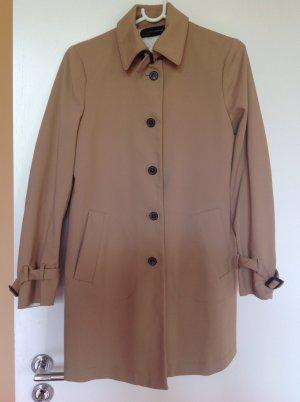 Mantel/Trenchcoat
