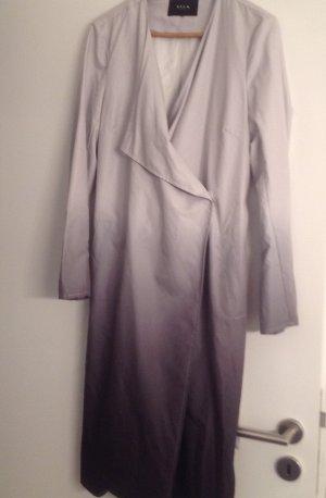 Mantel, Trenchcoat Größe 40
