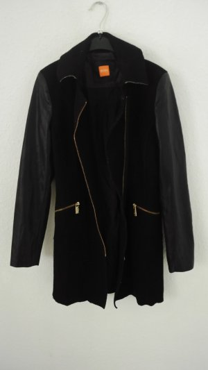 Mantel Trenchcoat Hugo Boss gr 34