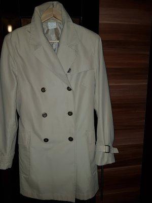 Mantel/Trenchcoat sehr schön