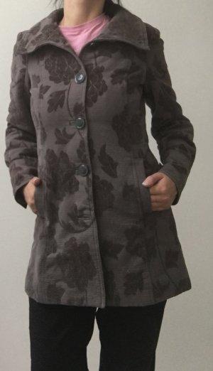 Mantel/ Übergangsmantel Vero Moda