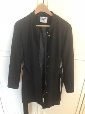 Mantel Vero Moda