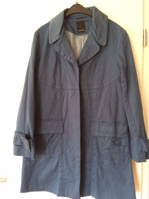 Mantel Vero Moda, Gr. M