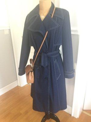 Mantel Vintage