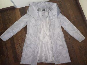 Mantel von 1.2.3. Paris// selten getragen
