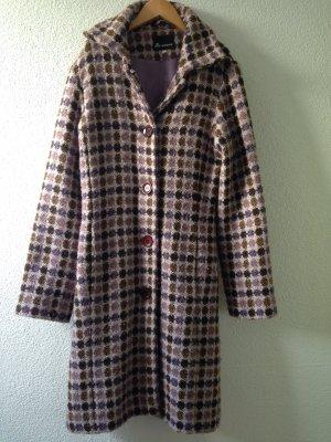Mantel von Ana Alcazar Gr. L