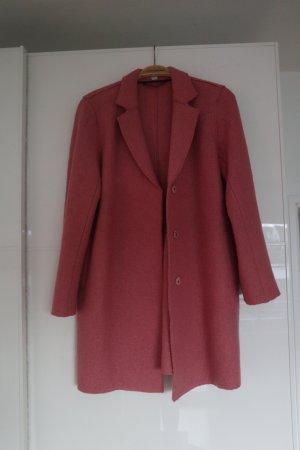 Mantel von Boden10P
