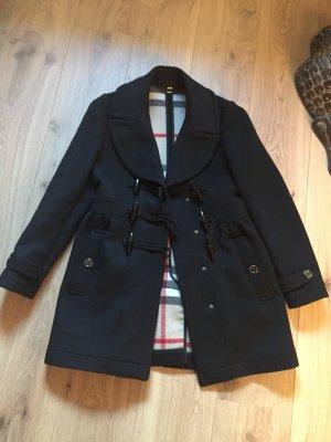 Mantel von Burberry neu