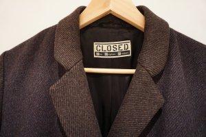 Mantel von Closed Große XL fast ungetragen