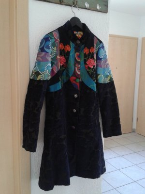 Mantel von Desigual Größe 42