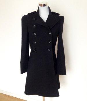 Mantel von Diane von Furstenberg, Gr 38
