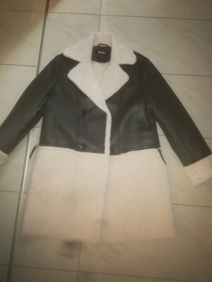 Mantel Von DKNY GR. S