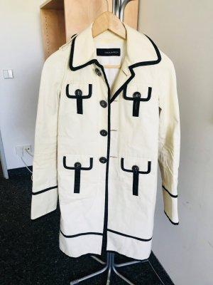 Mantel von Dsquared2 Gr. 34