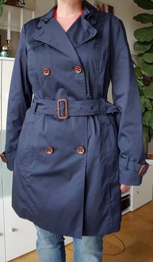 Mantel von Esprit in Größe 40 - NEU