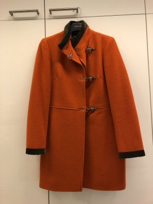 Mantel von Fay
