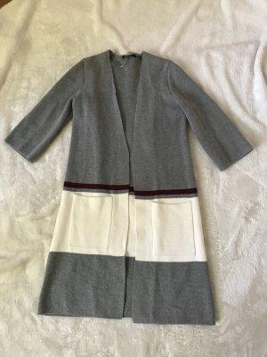 Mantel von Gina Tricot, Größe 34/XS, neuwertig