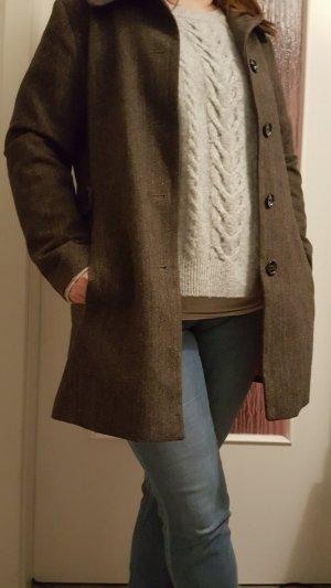Mantel von H&M, gebraucht gebraucht kaufen  Wird an jeden Ort in Österreich