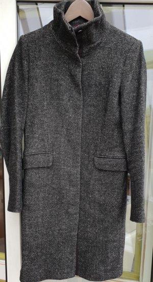 Mantel von H&M Gr. S wie neu