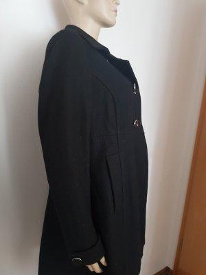 Mantel von H&M Gr. XL