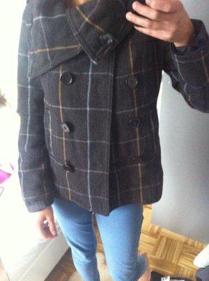 Mantel von H&M große 36
