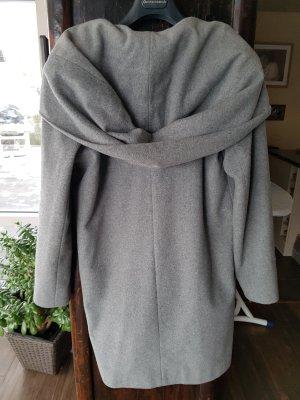 Mantel von Hallhuber