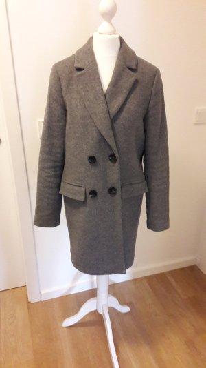 Mantel von Hallhuber Donna
