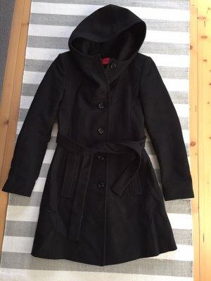 Mantel von HUGO