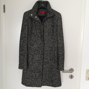 Mantel von HUGO BOSS Gr. 36 NEU