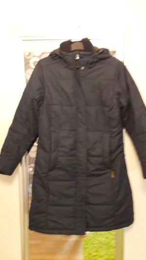 Mantel von Jack Wolfskin