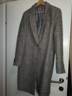 Mantel von Jake*s