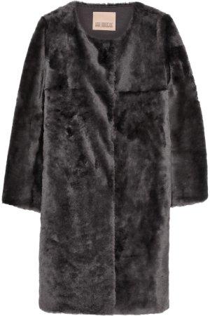 Mantel von Karl Donoghue. Neu.
