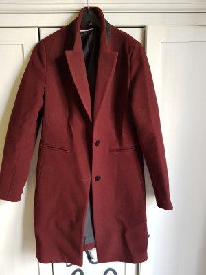 Mantel von Kookai - Größe 34 - wie neu