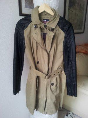 Mantel von LTB Größe 36