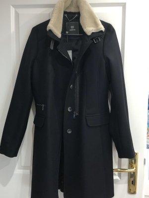 Mantel von Mabrun
